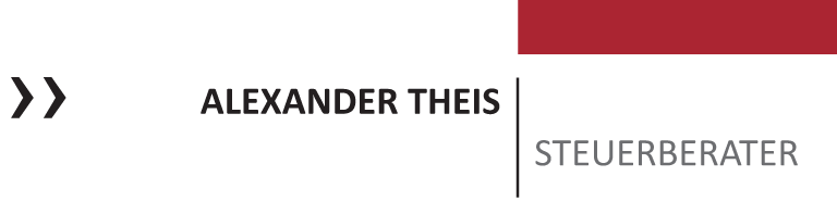 LOGO - Theis Steuerberater
