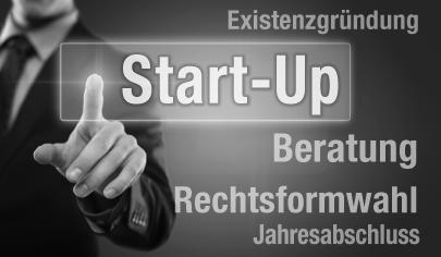Dienstleistungen - Steuerberater A.Theis Mannheim