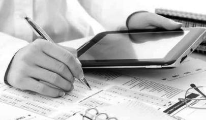 Infos & Aktuelles - Steuerberater A.Theis Mannheim