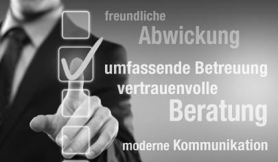 Team - Steuerberater A.Theis Mannheim